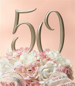 Пожелания на золотую <i>поздравления от родных с годовщиной свадьбы</i> свадьбу