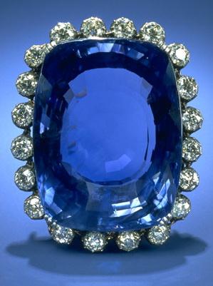 камень хризолит талисман
