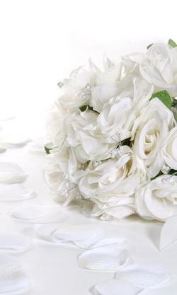 Поздравления на свадьбу от родителей в стихах