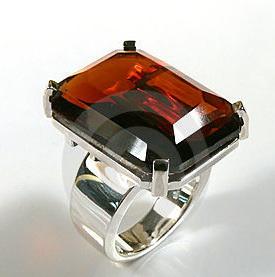 камень талисман как использовать