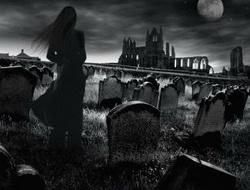 К чему снится покойник