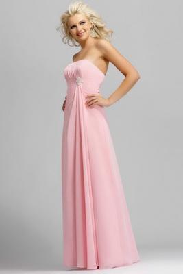 Сонник платье