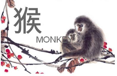 http://otebe.info/risunki/goroskop-god/vostok/img-monkey.jpg