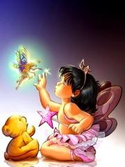 Магические ритуалы и заговоры от сглаза, бессонницы и болезней детей